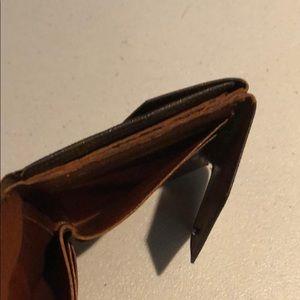 Louis Vuitton Bags - Louis Vuitton Wallet # 42